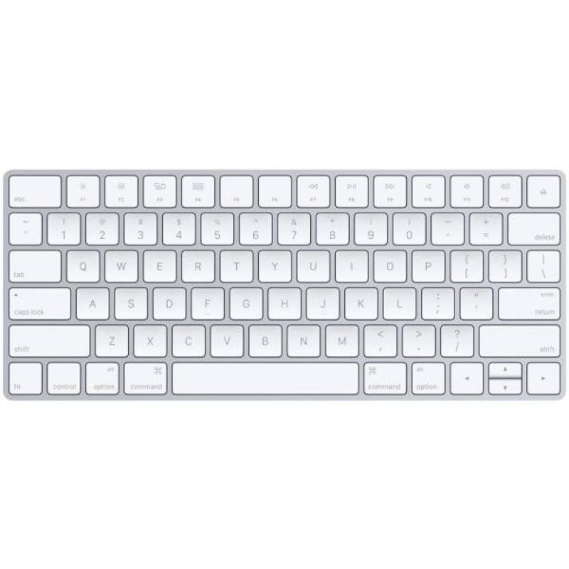 مجیک کیبورد شرکت اپل