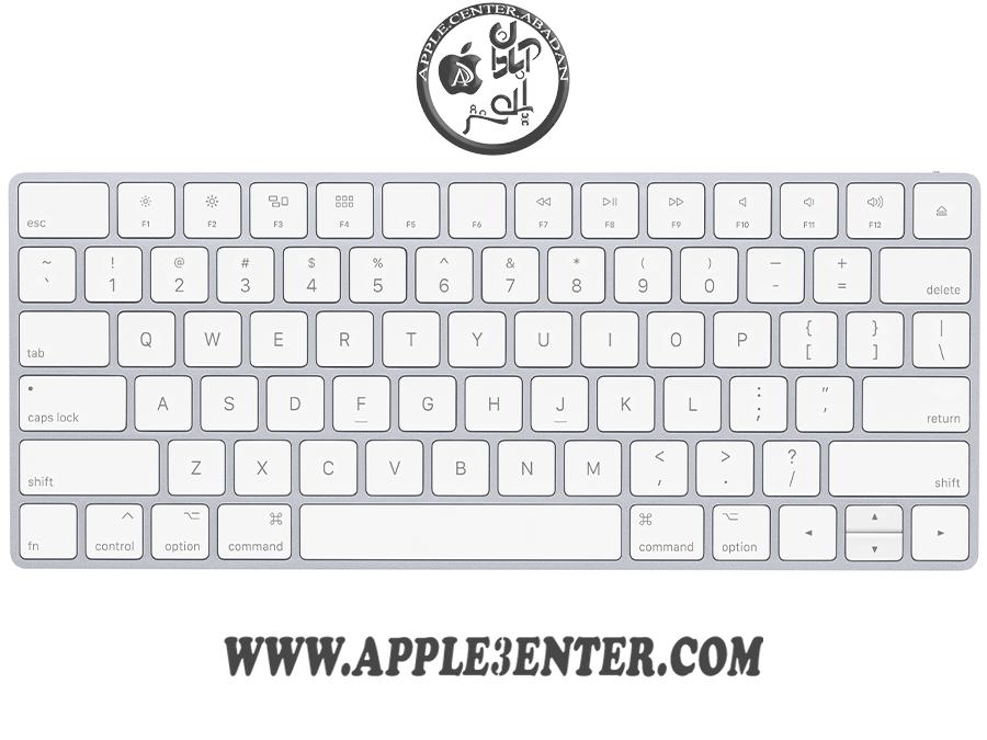خرید مجیک کیبورد اپل