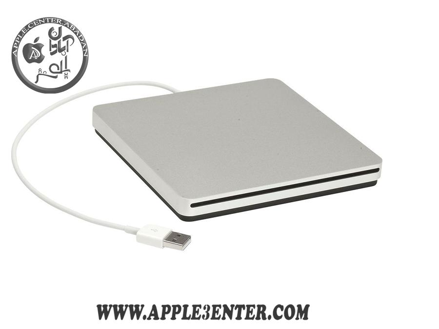 سوپر درایو اپل